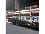 中山钢材货运公司-腾富货运-以诚为本-以客为尊