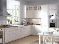 潍坊齐家居美装饰硬装设计之厨房设计