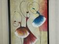 大量软装饰品 花瓶 挂画