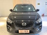 转让 重庆二手车 马自达CX-5 2013款 舒适型