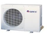 广州格力空调维修 格力空调清洗 格力授权维修服务