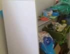 出售空调冰柜等