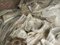 广东石碣密封胶废料过期回收价格