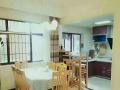 中心广场小城故事康逸名城唯一精装居家两房只要1500元