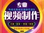 杭州启蛰文化视频制作 广告宣传片 全国上门服务