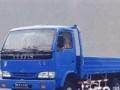 货车出租长4.2米宽2承接长短途货运搬家出租