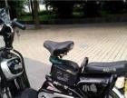 本店长期批发零售二手电动自行车电动摩托车折叠电动车雅迪爱玛等款式