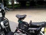 本店长期批发零售二手电动自行车电动摩托车折叠电动车雅迪爱玛等款式多锂电池一律低价