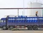 吴江区横扇镇的物流公司 行李家具托运公司