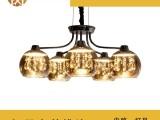 安装灯具需要注意的八大点吸顶灯吊灯水晶灯床头灯