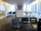 武汉光谷办公室装修设计 武昌办公室装修设计 专业工装公司
