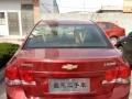 雪佛兰科鲁兹2009款 1.6 手动 SE 龙马二手车网推荐.车