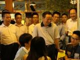 重慶免聯考mba碩士院校,學費僅需要19600元