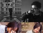 南京全城艺术写真 | 淘宝拍摄 | 跟拍 | 模卡制作