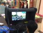 驾吧(汽车模拟驾驶)转让