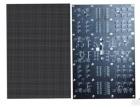 拉萨市室内户外 led全彩显示屏专业生产批发厂商
