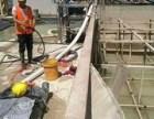 疏通管道,化粪池清理清洗,市政管道清淤