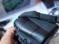 个人用的佳能70D单反相机70D套机