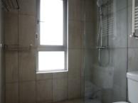 杭州致美焕新专业厨房翻新 旧房翻新改造