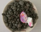 青岛陶粒价格 建筑陶粒厂家批发 金瑞陶粒价格