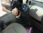 日产 玛驰 2011款 1.5L 自动 XV易智版个性选择,省油