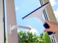 新乡维净佳室内清洁 ,家庭深度清洁,日常保洁,专业擦玻璃