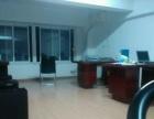 清大德人 商务中心 123平米 空调热水器
