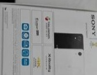 2000万像素索尼Z2移动4G版白色手机