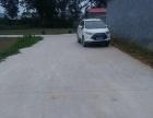 义乌商城 仓库 200平米