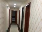 东岸岷江公寓 卫生温馨经济实惠浓浓的家庭气氛