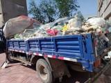 天津垃圾清运