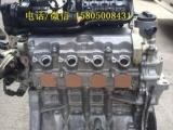 东风日产骊威 1.6发动机