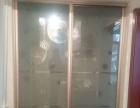 大连断桥铝门窗,铝合金门窗,肯德基门,阳光房