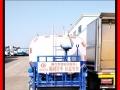 转让 洒水车成都2至20吨洒水车厂家直销