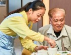 广州番禺会江半护理养老院一览表,评价比较高的养老院是哪家