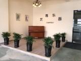 上海艺尊乐器有限公司批发 零售日本原装进口二手钢琴