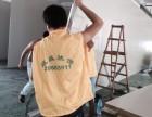 淡水厂房装修 彩钢板隔墙吊顶安装 净化车间装修 地坪漆施工