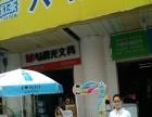 宜昌荆门荆州路演行销 巡展活动路演活动特卖会