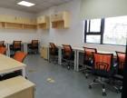 服务型办公室方正实用,落地窗,光线好,价格实惠