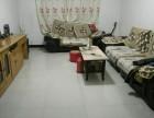 徐水 康明东区 3室 2厅 132平米 整租康明东区