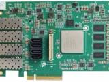 北京PCIE光纤卡 FPGA光纤卡价格