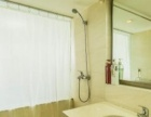 瓯海梧田安康锦园 1室1厅 40平米 精装修 押一付一