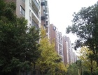 环湖碧园印象桂林 2室2厅81平米 中等装修 押二付一