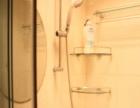 短租房上海九院精装全配短租房两室一厅