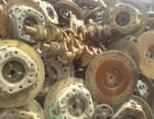 回收减震器 发动机 电子助力泵等等价格诱惑--永捷回收