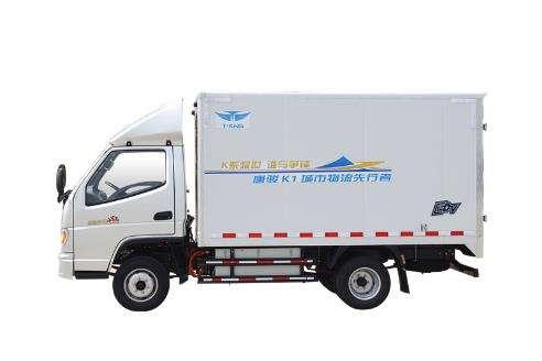 苏州到南京物流专线 正规运输