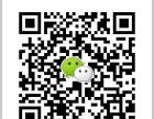 日本qtebody七龙珠按摩器怎么样~好用吗~多少钱