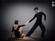 武汉街道口拉丁舞教练培训班,单色舞蹈专业舞蹈培训,考级单位