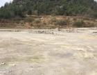 修文县方马坪村 厂房 5000平米