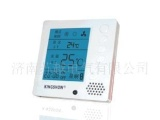 中央空调温控器/温控开关(带遥控器)